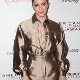 Katharine McPhee 2019 American Icon Awards 8