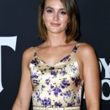Leighton Meester Ready Or Not Screening 5