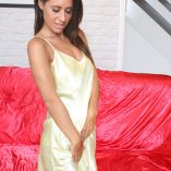 Sexy Satin Silk Fun July 2019 8