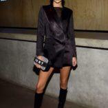 Kendall Jenner DKNY Turns 30 1