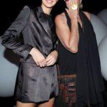 Kendall Jenner DKNY Turns 30 10