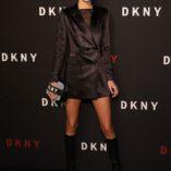 Kendall Jenner DKNY Turns 30 16