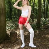 Only Silk And Satin Shoot Samples August 2019 103
