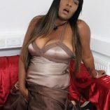 Sexy Satin Silk Fun August 2019 43