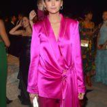 Nina Dobrev 5th Instyle Awards 12