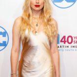 Amber Heard 2019 Emery Awards 11