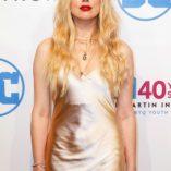 Amber Heard 2019 Emery Awards 13