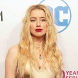Amber Heard 2019 Emery Awards 7