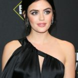 Lucy Hale 2019 People's Choice Awards 14