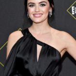 Lucy Hale 2019 People's Choice Awards 2