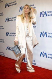 Sienna Miller 2019 International Medical Corps Awards 4