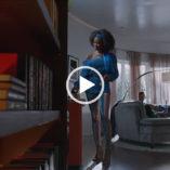Dynasty Video