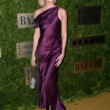 Karlie Kloss 2019 Lincoln Center Fashion Fund Gala 10