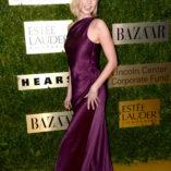 Karlie Kloss 2019 Lincoln Center Fashion Fund Gala 13
