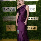 Karlie Kloss 2019 Lincoln Center Fashion Fund Gala 14