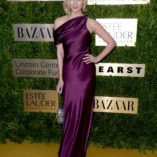 Karlie Kloss 2019 Lincoln Center Fashion Fund Gala 15