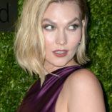 Karlie Kloss 2019 Lincoln Center Fashion Fund Gala 2