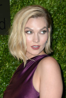 Karlie Kloss 2019 Lincoln Center Fashion Fund Gala 2