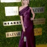 Karlie Kloss 2019 Lincoln Center Fashion Fund Gala 4