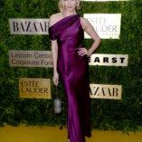Karlie Kloss 2019 Lincoln Center Fashion Fund Gala 6
