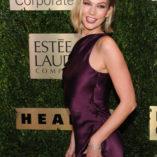 Karlie Kloss 2019 Lincoln Center Fashion Fund Gala 7