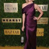 Karlie Kloss 2019 Lincoln Center Fashion Fund Gala 8