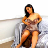 Sexy Satin Silk Fun December 2019 39