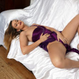 Sexy Satin Silk Fun December 2019 50