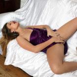 Sexy Satin Silk Fun December 2019 53