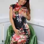 Sexy Satin Silk Fun November 2019 1