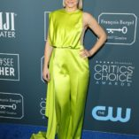 Kristen Bell 25th Critics Choice Awards 1