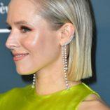 Kristen Bell 25th Critics Choice Awards 13
