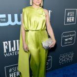 Kristen Bell 25th Critics Choice Awards 15