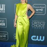 Kristen Bell 25th Critics Choice Awards 2