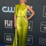 Kristen Bell 25th Critics Choice Awards 6