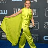 Kristen Bell 25th Critics Choice Awards 7