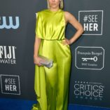 Kristen Bell 25th Critics Choice Awards 8