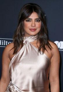 Priyanka Chopra 2020 Pre-Grammy Gala 15