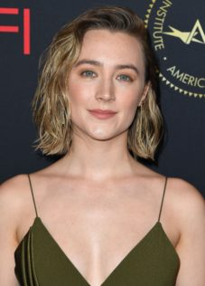 Saoirse Ronan 20th AFI Awards 24
