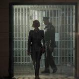 Gotham The Blade's Path 3