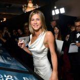 Jennifer Aniston 26th Screen Actors Guild Awards 100
