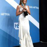 Jennifer Aniston 26th Screen Actors Guild Awards 108