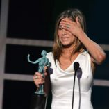 Jennifer Aniston 26th Screen Actors Guild Awards 11