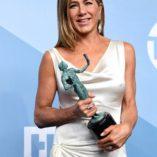 Jennifer Aniston 26th Screen Actors Guild Awards 112