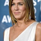 Jennifer Aniston 26th Screen Actors Guild Awards 114