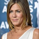 Jennifer Aniston 26th Screen Actors Guild Awards 115