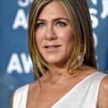 Jennifer Aniston 26th Screen Actors Guild Awards 116