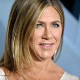 Jennifer Aniston 26th Screen Actors Guild Awards 118