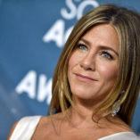 Jennifer Aniston 26th Screen Actors Guild Awards 119
