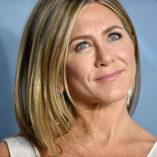 Jennifer Aniston 26th Screen Actors Guild Awards 120